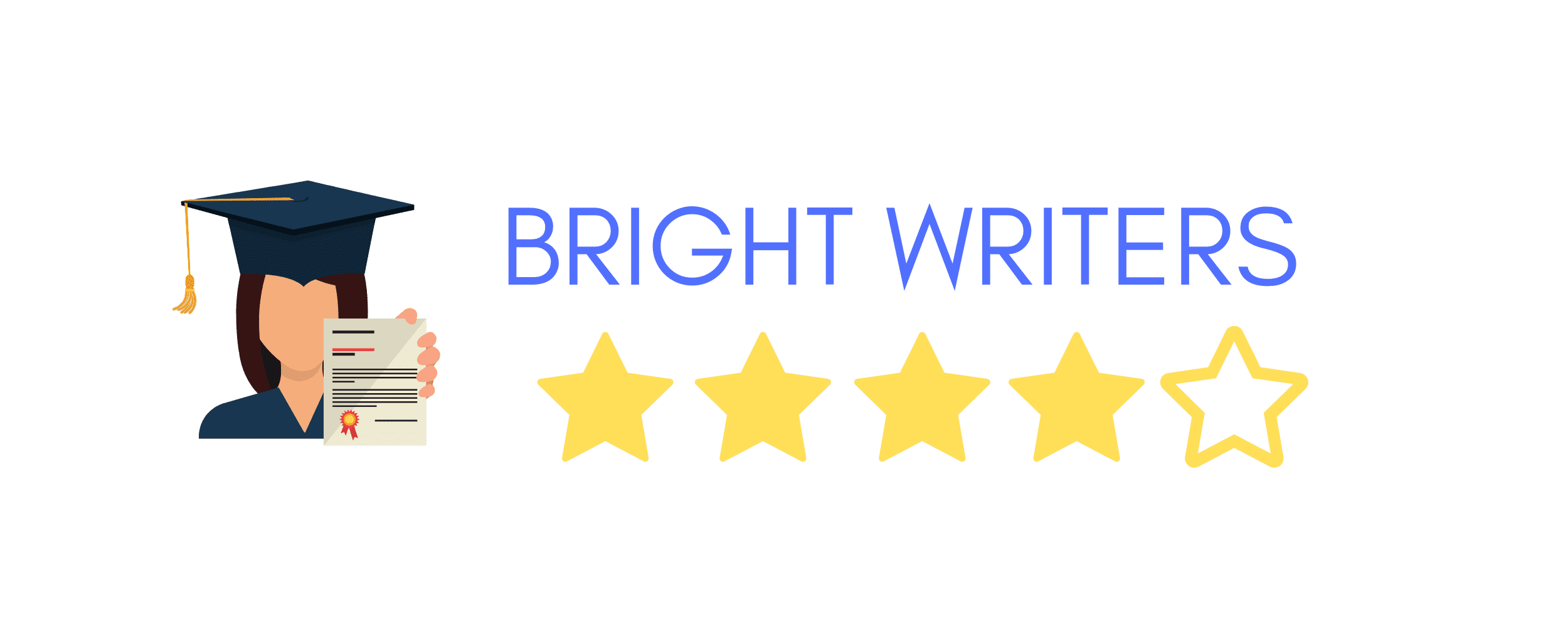 Bright Writers Reviews