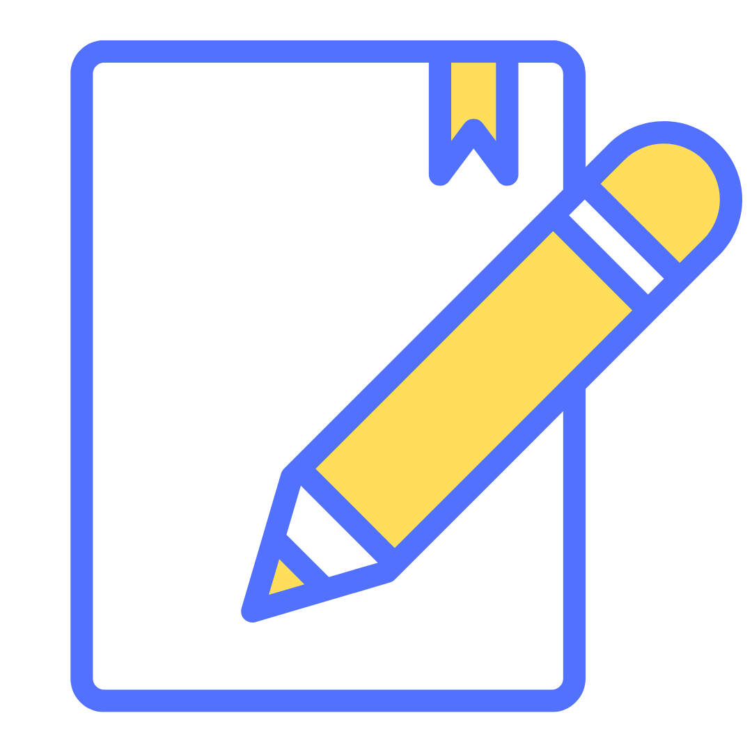 legit essay writing services at bright writers