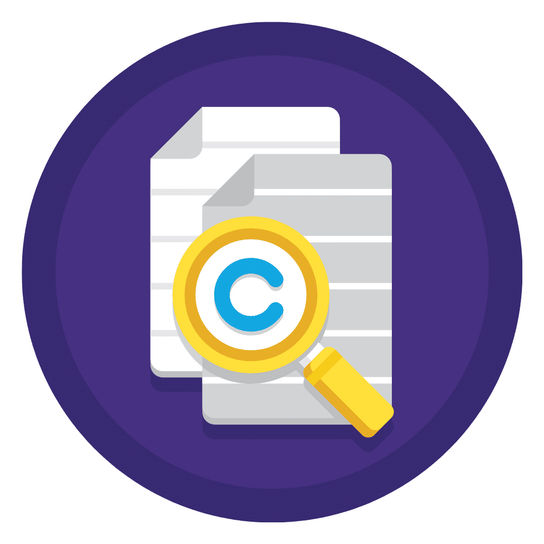 Best Plagiarism Checker for Research Papers