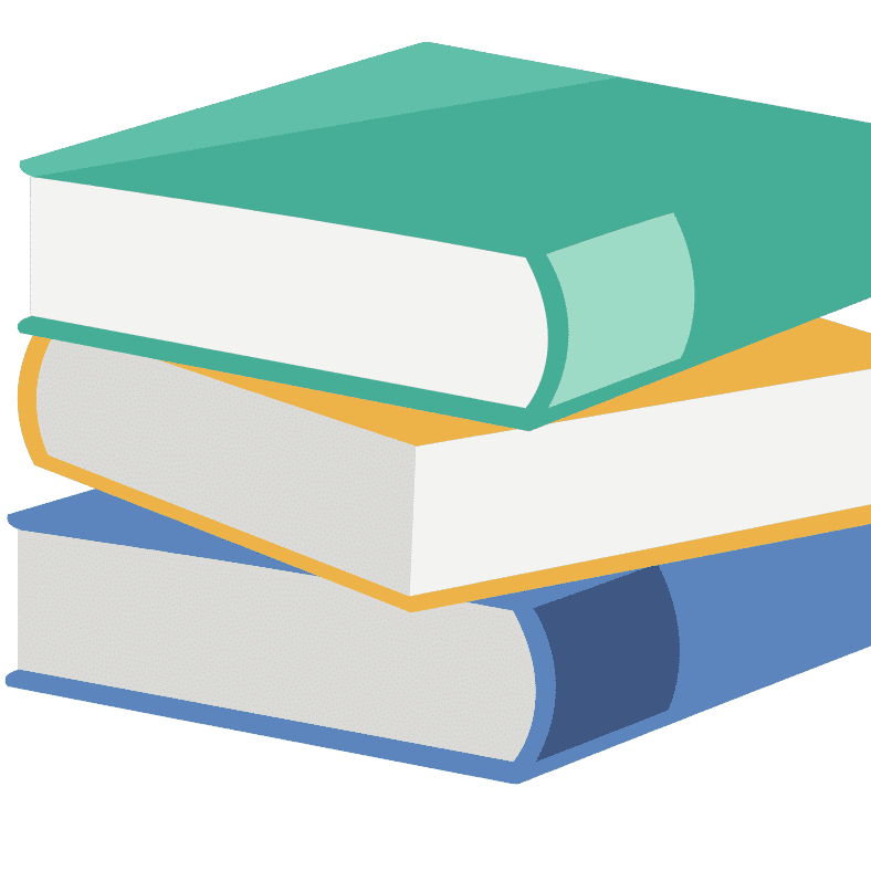 case study assignment help at bright writers